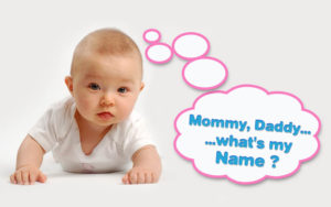 The Name Meaning - Baby names, boy names, girl names, name meanings